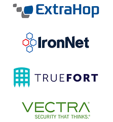 Cloud security all research sponsors-v2