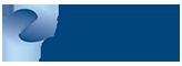 EMA-logo.png