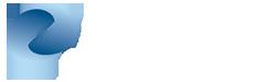 EMA_4-color-WHITE_logo.png