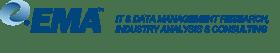 EMA_2-color_logo-tagline-01.png