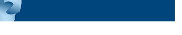 EMA_2-color_logo-tagline-01
