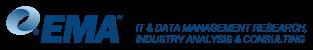 EMA_2-color_logo-tagline.png