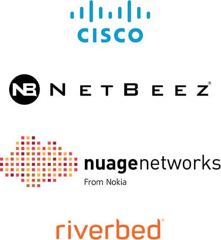 EMA_Post-Pandemic_Networking-Sponsors