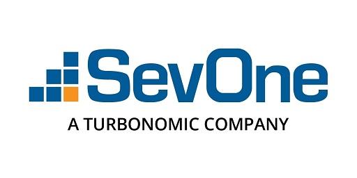 SevOne logo-rs