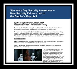 Star Wars Day Security Awareness-1