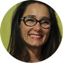 Daniella-Pontes-headshot