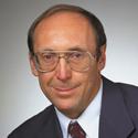 Dennis Drogseth