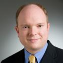 Torston Volk, managing research director, EMA
