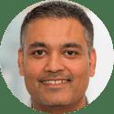 Gagan Singh, VP Product Marketing, Elastic