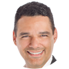 Chris Morales, CISO, Netenrich