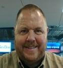 Jim Brunke