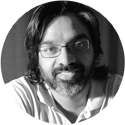 Dr. Maitreya Natu, Chief Scientist, ignio for Batch at Digitate