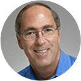 Steve Hendrick, Research Director, EMA