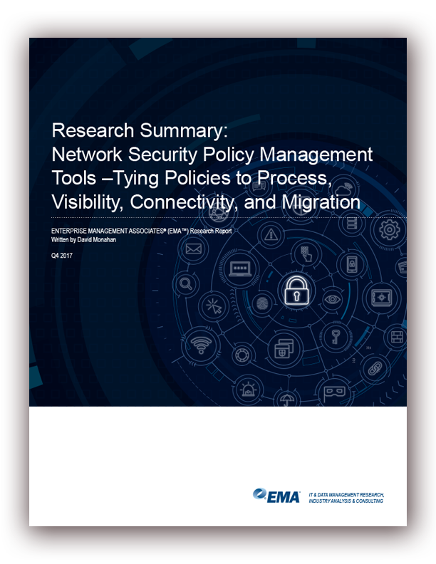 EMA NSPM 2017 report summary