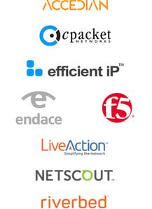 EMA_NetSecOps-Sponsors