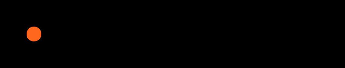 Axonius Logo - Horizontal (1)